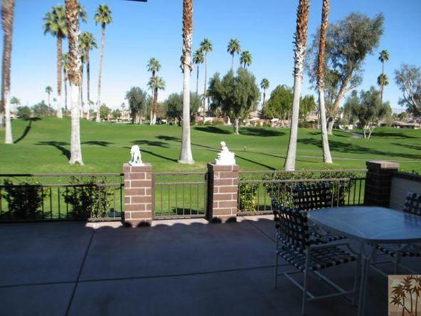 400 South Sierra Madre, Palm Desert, CA 92260 Photo 1