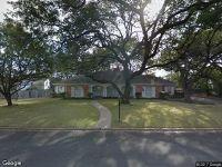 Home for sale: Castle, Waco, TX 76710