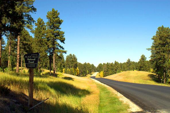 Lot 5, Powder House Trail, Lead, SD 57754 Photo 1