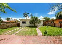Home for sale: 7115 Trouville Esplanade, Miami Beach, FL 33141