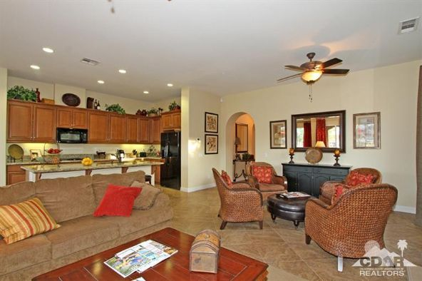 43315 Arizona St., Palm Desert, CA 92211 Photo 21