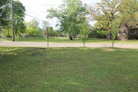 Home for sale: 51 A Gulch Rd., Trenton, GA 30752