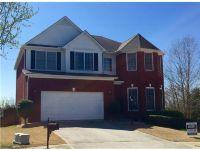 Home for sale: 3901 Hooch Landing, Duluth, GA 30097