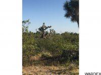 Home for sale: 000 S. Roadrunner Rd., Yucca, AZ 86438
