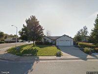 Home for sale: Autumn Harvest, Shasta Lake, CA 96019