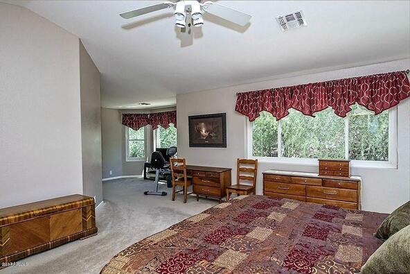 5474 W. Melinda Ln., Glendale, AZ 85308 Photo 27
