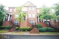 Home for sale: 2317 Limehurst Dr., Brookhaven, GA 30319