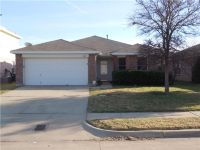Home for sale: 1009 Triple Crown Dr., Fort Worth, TX 76179