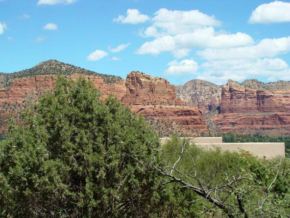 100 Crystal Sky Dr., Sedona, AZ 86351 Photo 18