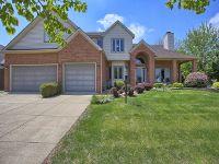 Home for sale: 3203 Cherry Hills Dr., Champaign, IL 61822