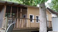 Home for sale: 1000 County Rd. 487, Centre, AL 35960