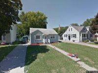 Home for sale: Blackhawk Hills, Rock Island, IL 61201