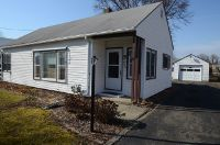 Home for sale: 409 Charlesmont Rd., Elmira, NY 14904