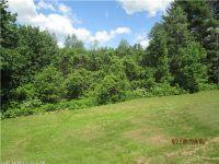 Home for sale: 192 Parker Farm Rd., Buxton, ME 04093