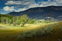 Home for sale: Lot 39 Porcupine Park, Big Sky, MT 59716
