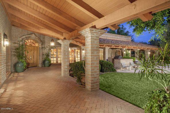 3410 E. Rancho Dr., Paradise Valley, AZ 85253 Photo 9