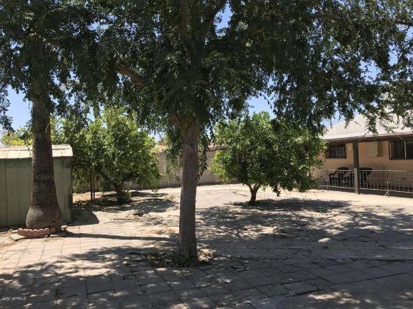 6943 W. Solano Dr. N., Glendale, AZ 85303 Photo 22