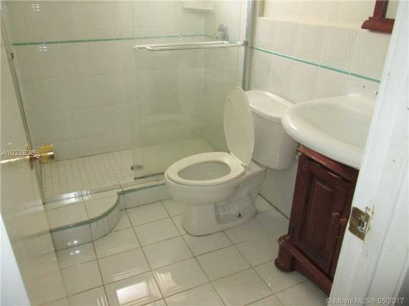10802 Southwest 142 Ct., Miami, FL 33186 Photo 21