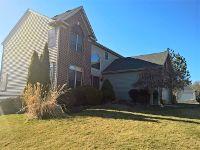 Home for sale: Richmond, IL 60071