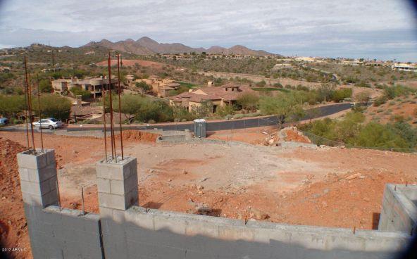 10055 N. Mcdowell View Trail, Fountain Hills, AZ 85268 Photo 2