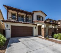 Home for sale: 20751 W. Carlton Manor --, Buckeye, AZ 85396