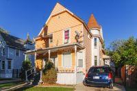 Home for sale: 507 North 7th Avenue, Maywood, IL 60153