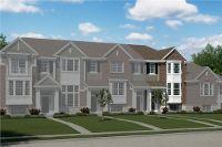 Home for sale: 4304 Monroe Avenue, Naperville, IL 60564