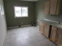 Home for sale: S. Riverside Avenue, Rialto, CA 92376