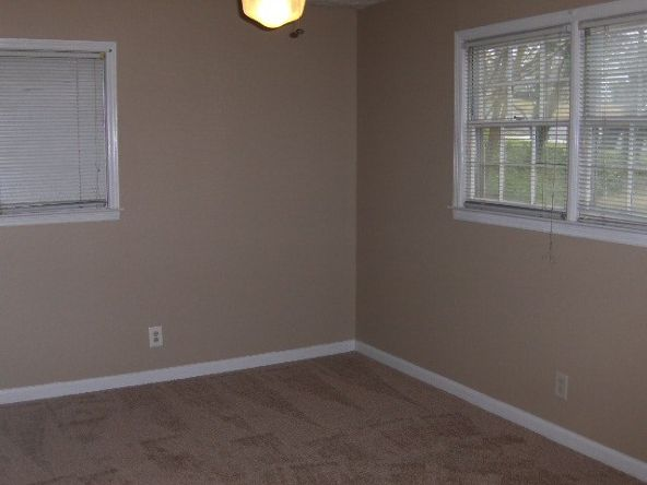 789 Forest Lake Dr. South, Macon, GA 31210 Photo 16