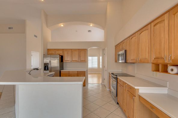 14011 N. 10th Pl., Phoenix, AZ 85022 Photo 8