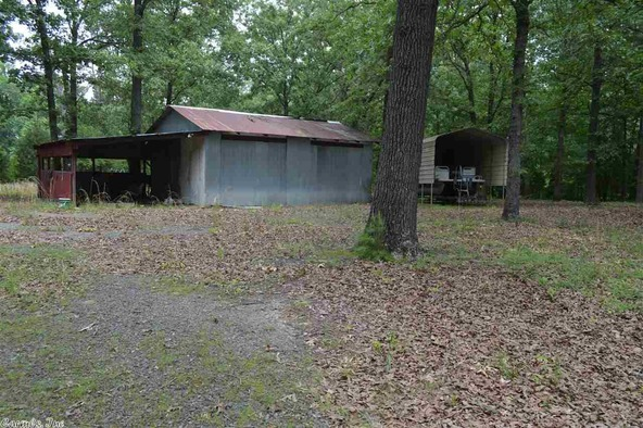 49 Decatur St., Greers Ferry, AR 72067 Photo 31