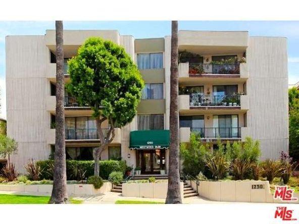 1250 S. Beverly Glen, Los Angeles, CA 90024 Photo 1