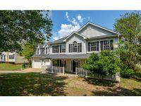 Home for sale: 7962 Harmony Ridge Ln., Lithonia, GA 30058