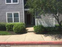 Home for sale: 7870 Mayfair Cir. #7870, Ellicott City, MD 21043