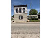 Home for sale: 1223 W. Main St., Belleville, IL 62220