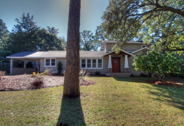 114 Powell Avenue, Fairhope, AL 36532 Photo 2
