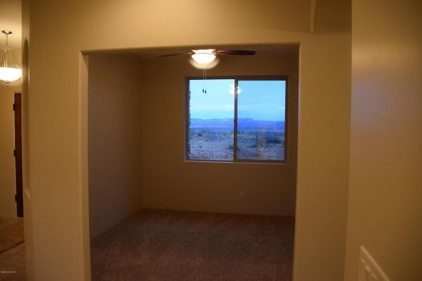 2860 S. Quail Canyon Rd., Cottonwood, AZ 86326 Photo 7