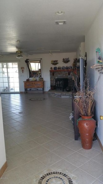 42416 N. Castle Hot Springs Rd., Morristown, AZ 85342 Photo 15