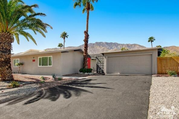 2387 North Blando Rd., Palm Springs, CA 92262 Photo 6