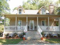 Home for sale: 79182 Davidson Rd., Folsom, LA 70437