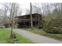 Home for sale: 78938 Hamilton Ridge Rd., Freeport, OH 43973
