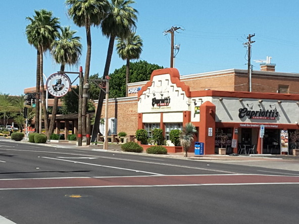 4020 N. Scottsdale Rd., Scottsdale, AZ 85251 Photo 32