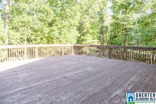 550 Blue River Dr., Lincoln, AL 35096 Photo 15