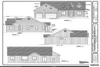 Home for sale: 2858 Mac Dr., Minden, NV 89423