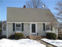 Home for sale: 63 Fenway Dr., Hamden, CT 06517