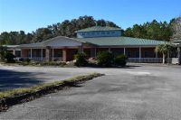 Home for sale: 2640 S.E. Cr 255, Lee, FL 32059