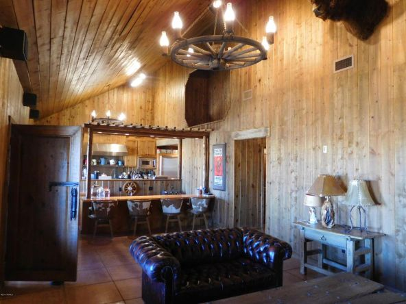 13400 E. Greaterville, Sonoita, AZ 85637 Photo 12