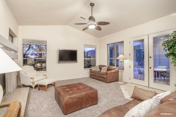 11698 N. 120th St., Scottsdale, AZ 85259 Photo 56