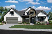 Home for sale: 6105 E. Hootowl Dr., Boise, ID 83716