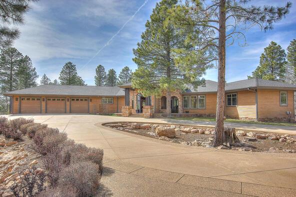 40 N. Lake Hills Dr., Flagstaff, AZ 86004 Photo 43